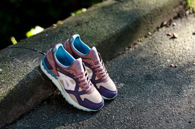 Asics Gel Lyte V Desert Pack x Offspring_36