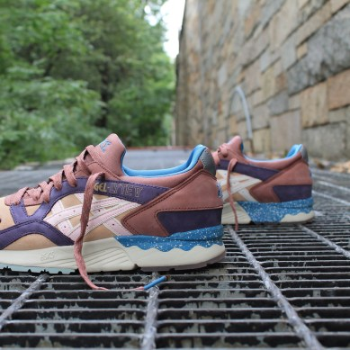 Asics Gel Lyte V Desert Pack x Offspring_38