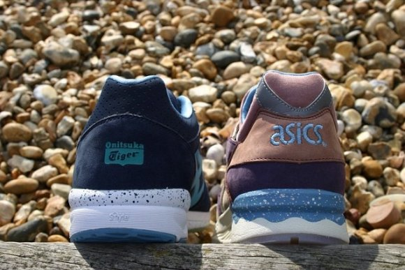 Asics Gel Lyte V Desert Pack x Offspring_55