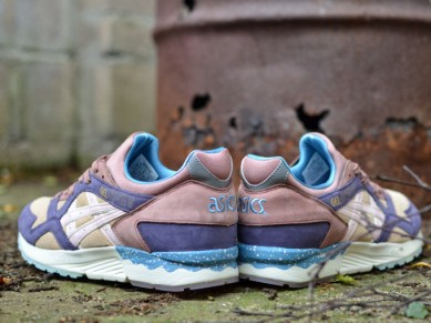 Asics Gel Lyte V Desert Pack x Offspring_64