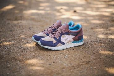 Asics Gel Lyte V Desert Pack x Offspring_85