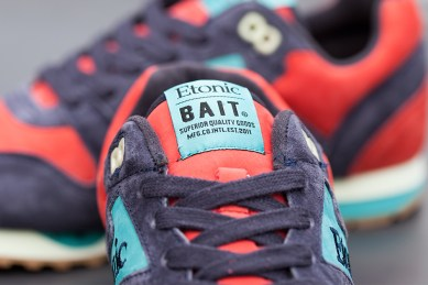 Etonic Trans AM Horizon Pack x Bait_02