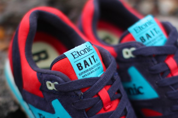 Etonic Trans AM Horizon Pack x Bait_09