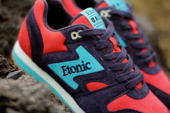 Etonic Trans AM Horizon Pack x Bait_11