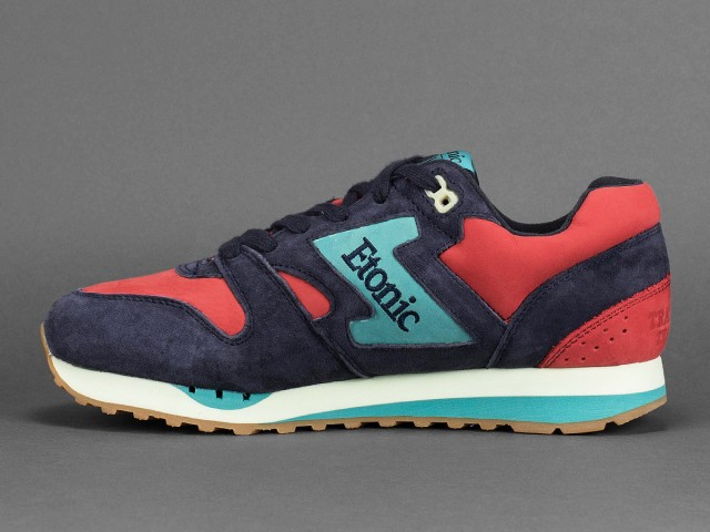 Etonic Trans AM Horizon Pack x Bait_23