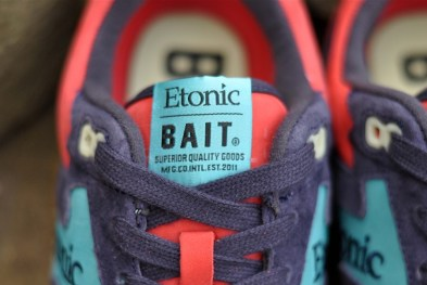 Etonic Trans AM Horizon Pack x Bait_33