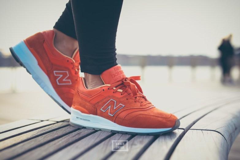 New Balance 997 Luxury Goods x Concepts_20