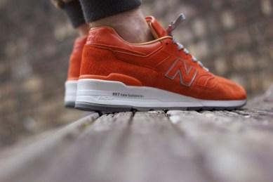 New Balance 997 Luxury Goods x Concepts_48