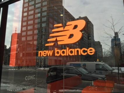 New Balance 997 Luxury Goods x Concepts_57