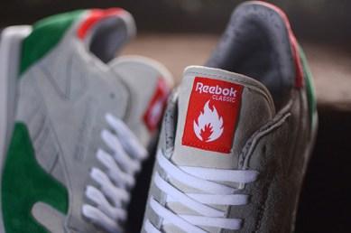 Reebok Classic Leather 3Castles x Hanon_25