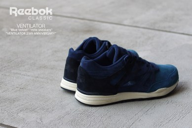Reebok Ventilator Blue Velvet x Mita_44