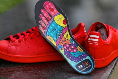 Adidas Consortium Stan Smith Solid Pack x Pharrell Williams_04