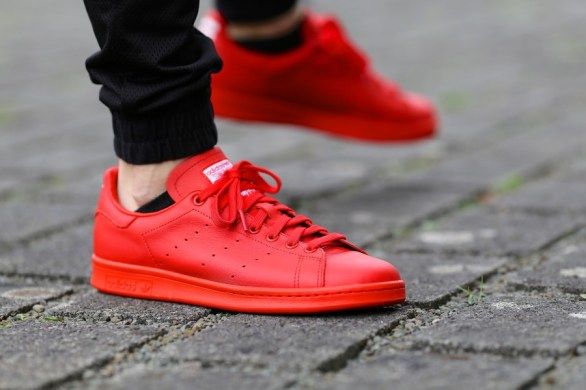 Adidas Consortium Stan Smith Solid Pack x Pharrell Williams_10