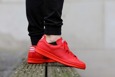 Adidas Consortium Stan Smith Solid Pack x Pharrell Williams_13