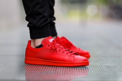 Adidas Consortium Stan Smith Solid Pack x Pharrell Williams_15
