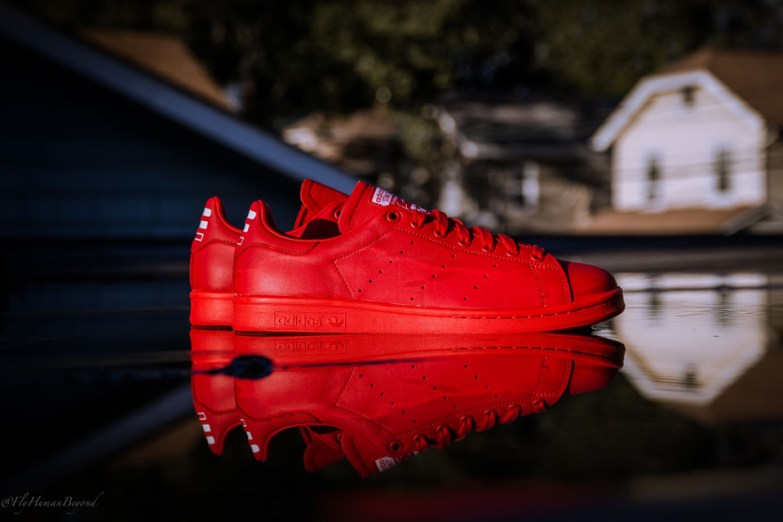 Adidas Consortium Stan Smith Solid Pack x Pharrell Williams_25