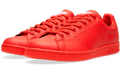 Adidas Consortium Stan Smith Solid Pack x Pharrell Williams_44