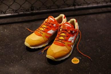 Diadora N9000 Aperitivo x Mita Sneakers_05