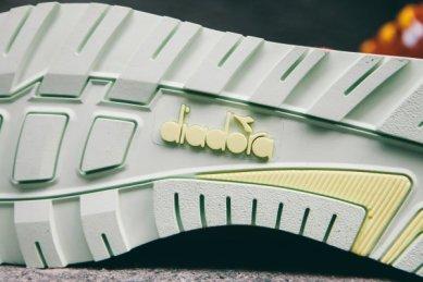 Diadora N9000 Aperitivo x Mita Sneakers_39