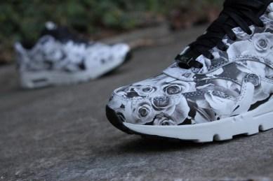 Nike Air Max 1 Ultra Floral City NY_37