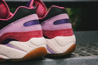 Saucony G9 Shadow 6 The Barney x Feature_04