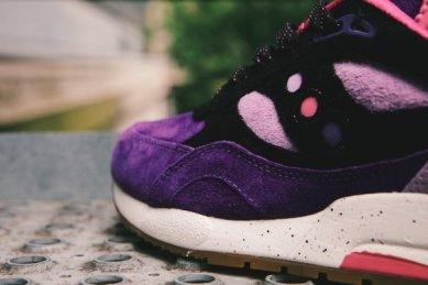 Saucony G9 Shadow 6 The Barney x Feature_05