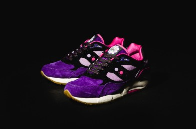 Saucony G9 Shadow 6 The Barney x Feature_17