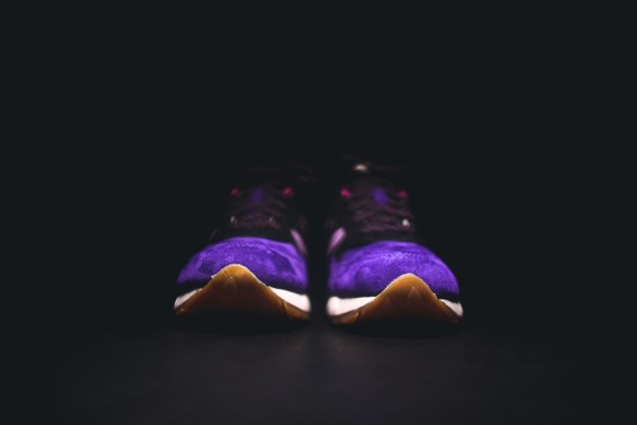 Saucony G9 Shadow 6 The Barney x Feature_23