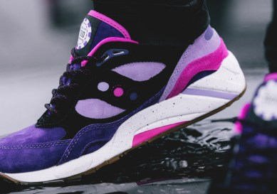 Saucony G9 Shadow 6 The Barney x Feature_31