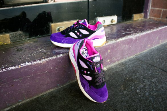 Saucony G9 Shadow 6 The Barney x Feature_32