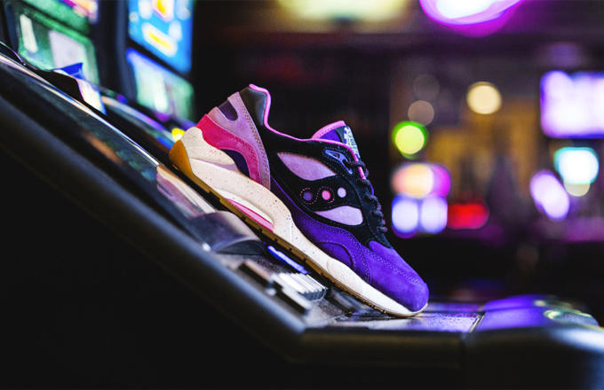 Saucony G9 Shadow 6 The Barney x Feature_34