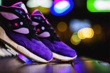 Saucony G9 Shadow 6 The Barney x Feature_35