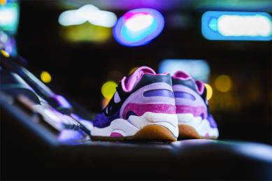 Saucony G9 Shadow 6 The Barney x Feature_37