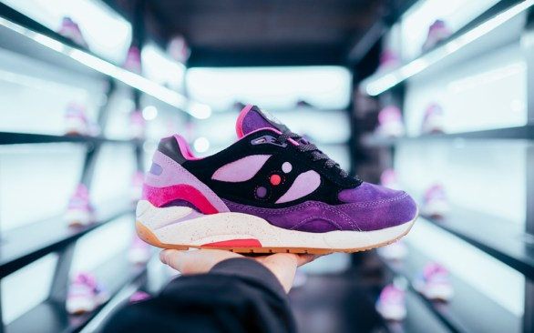 Saucony G9 Shadow 6 The Barney x Feature_41
