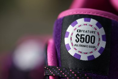 Saucony G9 Shadow 6 The Barney x Feature_54