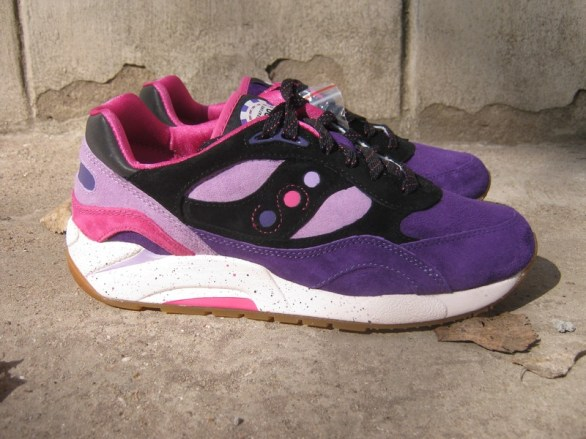 Saucony G9 Shadow 6 The Barney x Feature_56