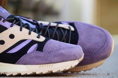 Saucony Grid SD Kushwhacker x Sneaker Freaker _105