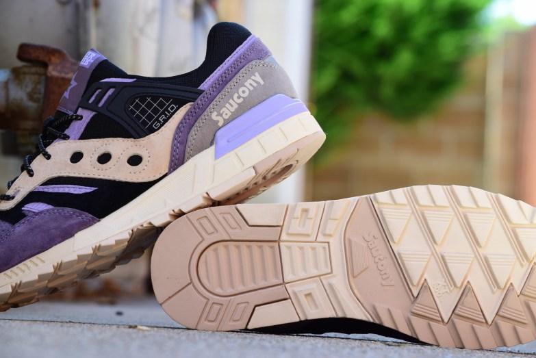 Saucony Grid SD Kushwhacker x Sneaker Freaker _107