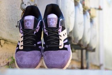 Saucony Grid SD Kushwhacker x Sneaker Freaker _109