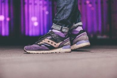 Saucony Grid SD Kushwhacker x Sneaker Freaker _116