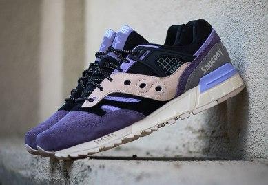 Saucony Grid SD Kushwhacker x Sneaker Freaker _120
