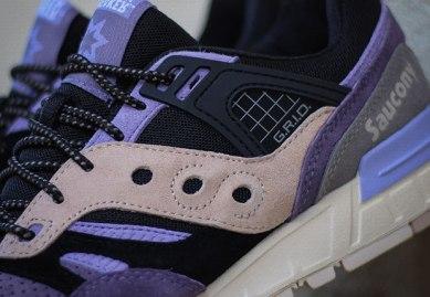 Saucony Grid SD Kushwhacker x Sneaker Freaker _121