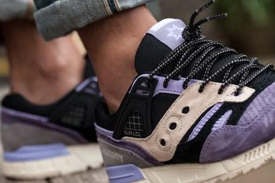Saucony Grid SD Kushwhacker x Sneaker Freaker _124
