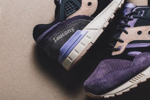 Saucony Grid SD Kushwhacker x Sneaker Freaker _134