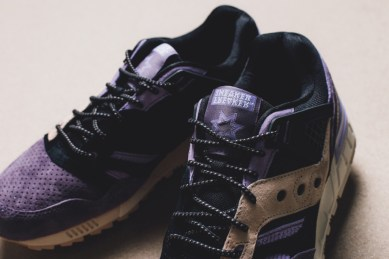 Saucony Grid SD Kushwhacker x Sneaker Freaker _136