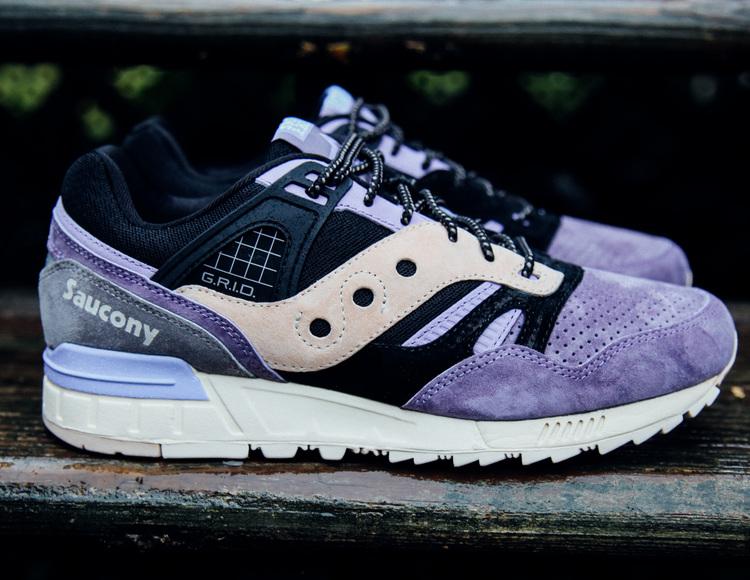 Saucony Grid SD Kushwhacker x Sneaker Freaker _23