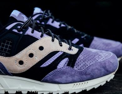 Saucony Grid SD Kushwhacker x Sneaker Freaker _24