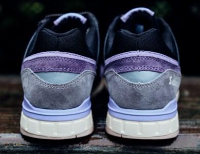 Saucony Grid SD Kushwhacker x Sneaker Freaker _27
