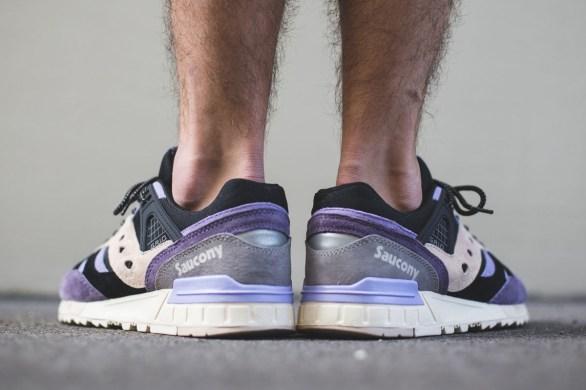 Saucony Grid SD Kushwhacker x Sneaker Freaker _33