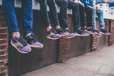 Saucony Grid SD Kushwhacker x Sneaker Freaker _48